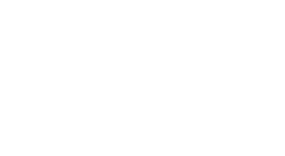 Pastry Factory Group